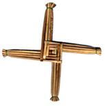 Bridgets_Cross