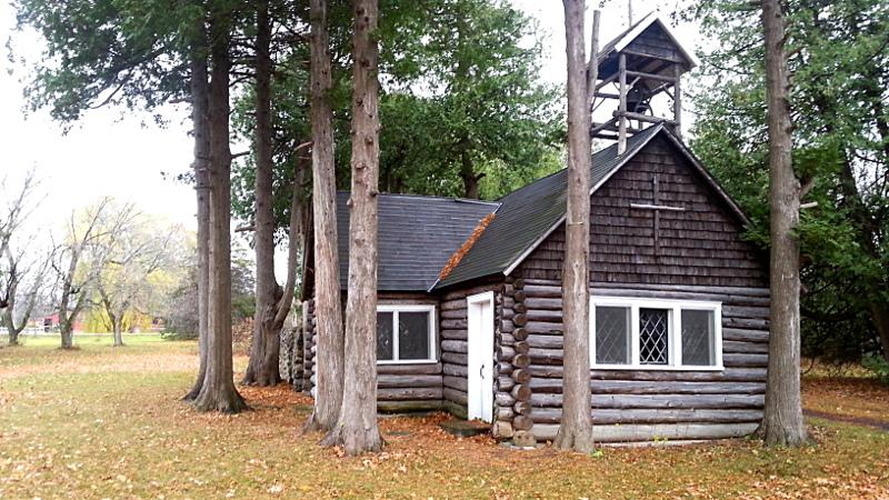 Vermont - paleoirish.com